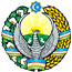 Ўзбекистон Республикаси <br>Президентининг расмий веб-сайти